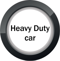Heavy Duty Car